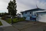 621 Vine Avenue - Photo 2