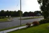 621 Vine Avenue - Photo 4