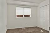 8554 Cross Pointe Loop - Photo 28