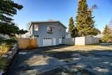 11528 Borealis Street - Photo 3