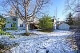 11528 Borealis Street - Photo 73