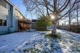 11528 Borealis Street - Photo 75