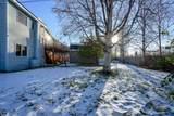 11528 Borealis Street - Photo 76