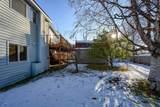 11528 Borealis Street - Photo 79