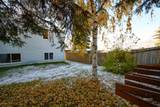 11528 Borealis Street - Photo 82