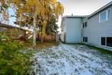 11528 Borealis Street - Photo 84