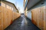 11528 Borealis Street - Photo 86