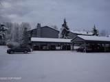 1601 Eastridge Drive - Photo 14