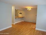 1601 Eastridge Drive - Photo 2
