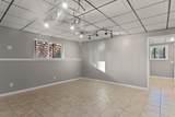 40462 Foster Avenue - Photo 23