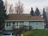 18325 Parkview Terrace Loop - Photo 1