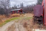 5265 Smokey Mountain Road - Photo 13