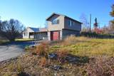 4510 Lake Otis Parkway - Photo 2