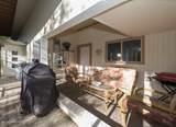 1426 15th Avenue - Photo 12