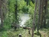 13653 Wilderness Rim Rd. - Photo 4