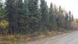 13653 Wilderness Rim Rd. - Photo 5
