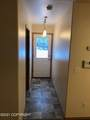8131 Northwind Avenue - Photo 10
