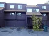 6466 Village Parkway - Photo 1
