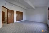 2633 Shepherdia Drive - Photo 32