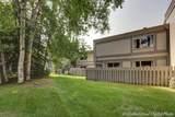 2633 Shepherdia Drive - Photo 45