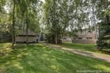 2633 Shepherdia Drive - Photo 47