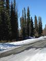 L1-18 B2-3 State Park Road - Photo 11