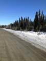 L1-18 B2-3 State Park Road - Photo 16