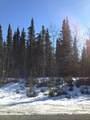 L1-18 B2-3 State Park Road - Photo 21