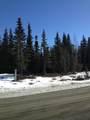 L1-18 B2-3 State Park Road - Photo 22