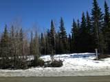 L1-18 B2-3 State Park Road - Photo 23