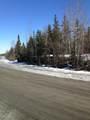 L1-18 B2-3 State Park Road - Photo 24