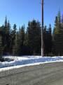 L1-18 B2-3 State Park Road - Photo 4