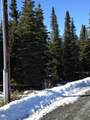 L1-18 B2-3 State Park Road - Photo 6