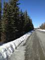L1-18 B2-3 State Park Road - Photo 8