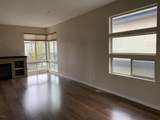 2543 Zion Court - Photo 3