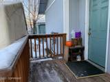 426 Bliss Street - Photo 33