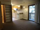 3640 Dimond Boulevard - Photo 8