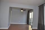 3931 Hampton Drive - Photo 7