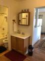 1435 25th Avenue - Photo 14