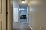1231 7th Avenue - Photo 1