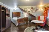 410 Cowles Street - Photo 12
