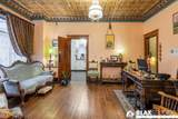 410 Cowles Street - Photo 7