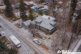 410 Cowles Street - Photo 32