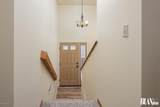 1780 Elcadore Drive - Photo 10