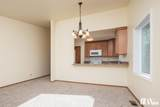 1780 Elcadore Drive - Photo 4