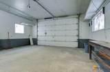 5850 Camborne Drive - Photo 30