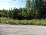 11734 Ballyshannon Drive - Photo 3