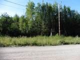 11734 Ballyshannon Drive - Photo 6