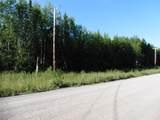 11734 Ballyshannon Drive - Photo 7