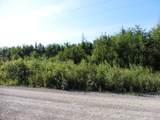 11734 Ballyshannon Drive - Photo 8